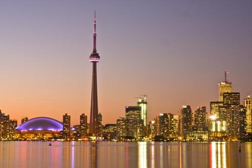 Toronto-at-Dusk-a-4654-1422849343.jpg