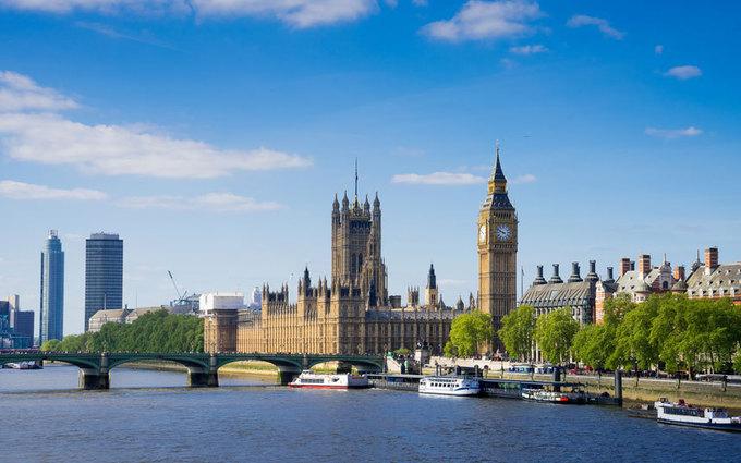10 thành phố hấp dẫn du khách nhất thế giới