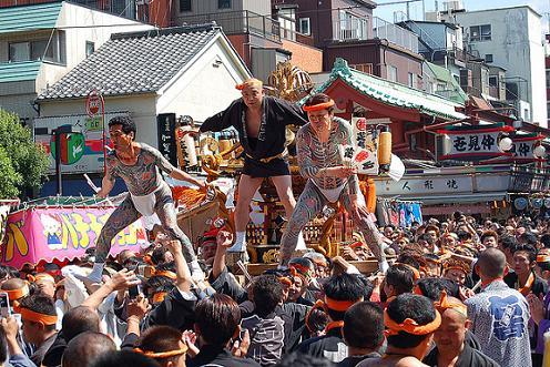 japan 1 3222 1422860451 Khám phá những thiên đường mua sắm cuối năm tại Châu Á