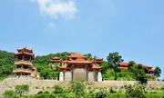 Gợi ý nhanh cho chuyến du xuân Quảng Ninh