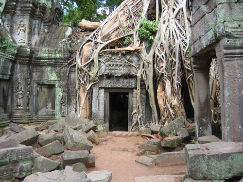 angkor-wat3-1609-1423193898.jpg