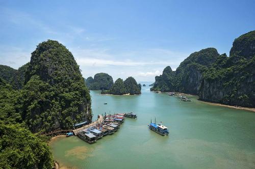 1 1708 1423285894 Khám phá những thiên đường mua sắm cuối năm tại Châu Á