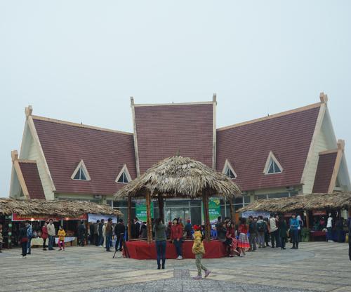 DSC09440 JPG 5488 1423326152 Khám phá những thiên đường mua sắm cuối năm tại Châu Á
