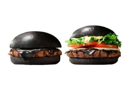 burger-3779-1423283639.jpg