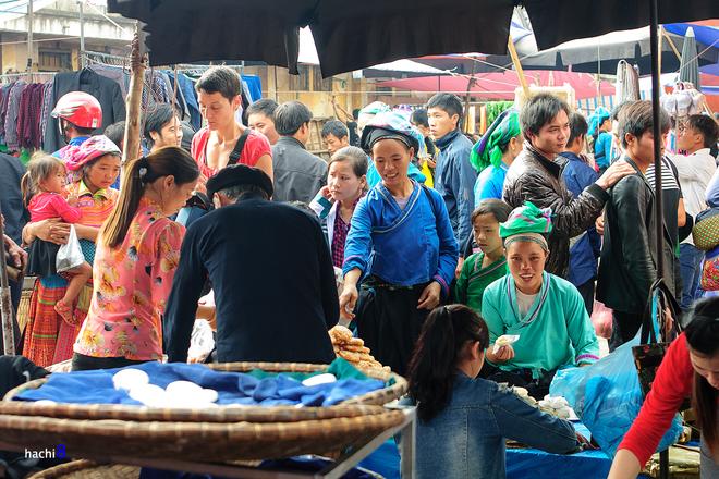 10 1423456860 660x0 Khám phá những thiên đường mua sắm cuối năm tại Châu Á