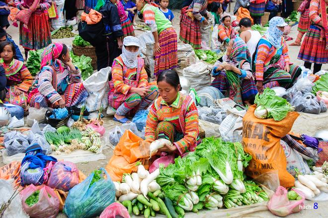 2 1423456762 660x0 Khám phá những thiên đường mua sắm cuối năm tại Châu Á