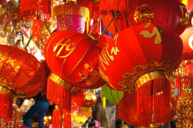 4 1423444119 660x0 Khám phá những thiên đường mua sắm cuối năm tại Châu Á