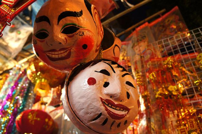 5 1423444182 660x0 Khám phá những thiên đường mua sắm cuối năm tại Châu Á