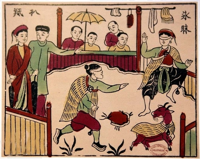 8 1423451965 660x0 Khám phá những thiên đường mua sắm cuối năm tại Châu Á