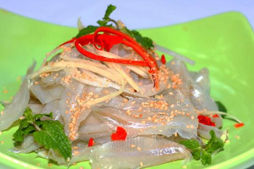 Nguyen-Binh-6491-1423470069.jpg