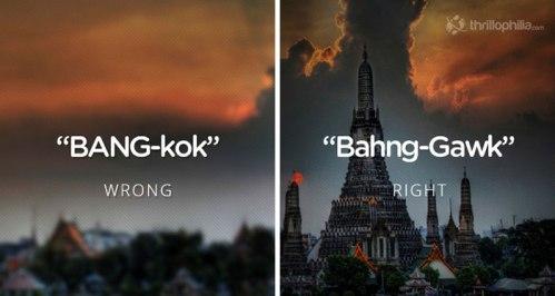 bangkok-6445-1423712697.jpg