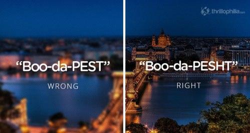 budapest-8395-1423712697.jpg