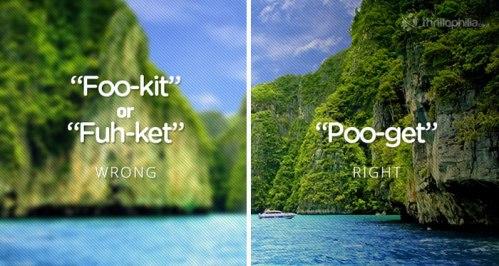 phuket-4988-1423712698.jpg