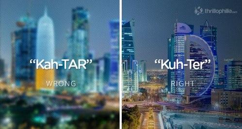 qatar-8350-1423712696.jpg
