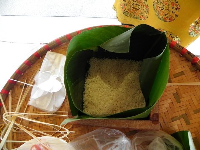 DSCN1329 1423834047 660x0 Khám phá những thiên đường mua sắm cuối năm tại Châu Á