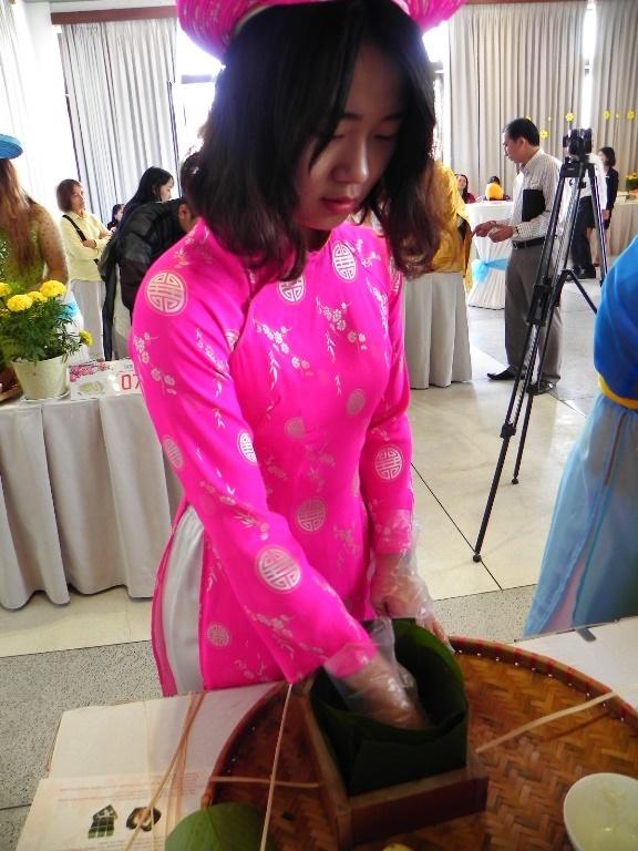 DSCN1333 1423834005 660x0 Khám phá những thiên đường mua sắm cuối năm tại Châu Á