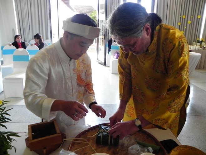 DSCN1337 1423834339 660x0 Khám phá những thiên đường mua sắm cuối năm tại Châu Á