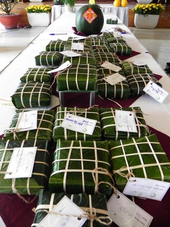 DSCN1381 1423838757 660x0 Khám phá những thiên đường mua sắm cuối năm tại Châu Á