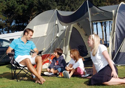 Family-Camping_1423799962.jpg