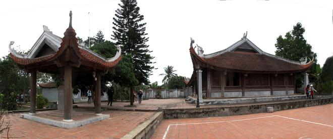 1 PhuLaoPanorama 1423899945 660x0 Khám phá những thiên đường mua sắm cuối năm tại Châu Á