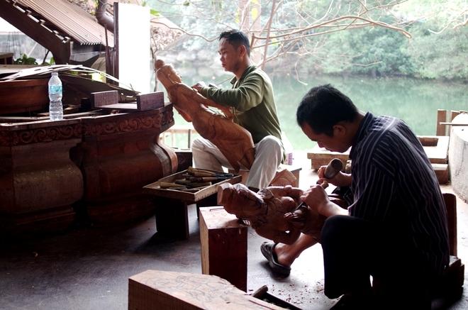 IMGP9142 1423901627 660x0 Khám phá những thiên đường mua sắm cuối năm tại Châu Á