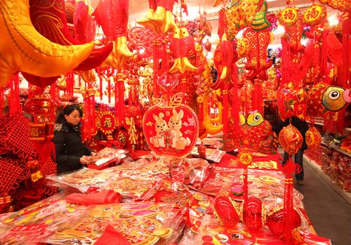 anh 3 4407 1424014583 Khám phá những thiên đường mua sắm cuối năm tại Châu Á