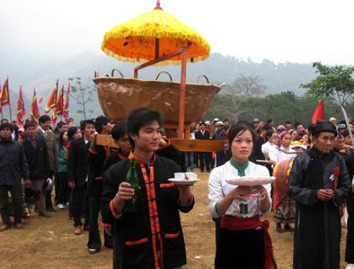 513e826a742ac 5910 1424146500 Khám phá những thiên đường mua sắm cuối năm tại Châu Á