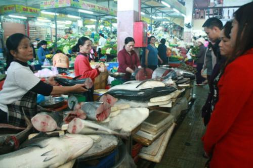 a 1 JPG 4756 1424146782 Khám phá những thiên đường mua sắm cuối năm tại Châu Á