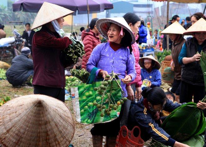 1 IMG 6908 1424771834 660x0 Khám phá những thiên đường mua sắm cuối năm tại Châu Á