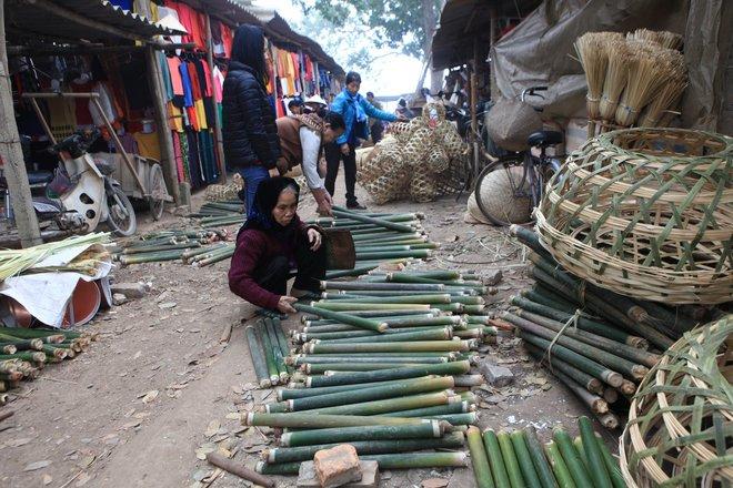 IMG 9348 1424771837 660x0 Khám phá những thiên đường mua sắm cuối năm tại Châu Á