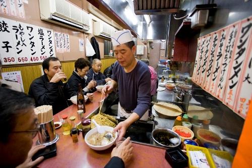 013-Javier-Zurita-Tokyo-Cuisine.jpg