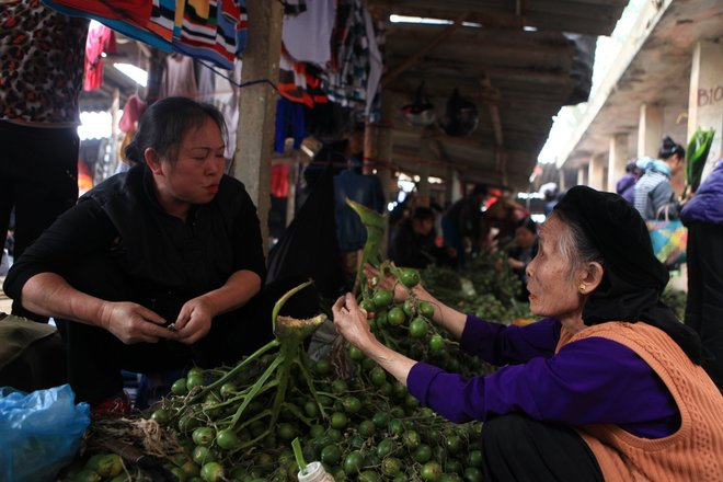 IMG 9259 1424832588 660x0 Khám phá những thiên đường mua sắm cuối năm tại Châu Á
