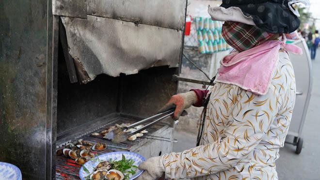 SC08184 1425041941 660x0 Khám phá những thiên đường mua sắm cuối năm tại Châu Á