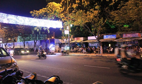 a 1 5083 1426062190 Khám phá những thiên đường mua sắm cuối năm tại Châu Á