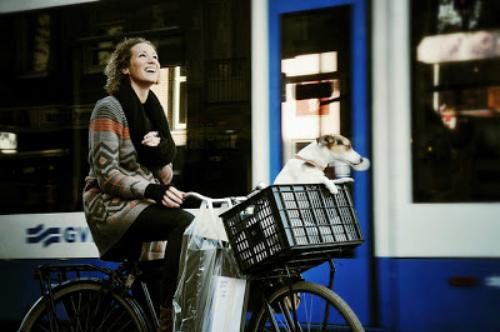 amsterdam-bikes-kids-style-6098-14260459