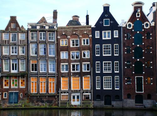 amsterdam-houses-4550-1426045948.jpg