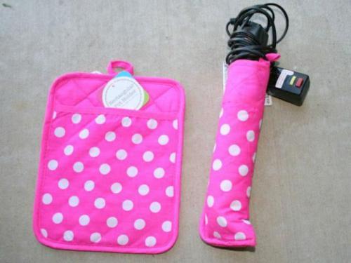 Mẹo bảo quản đồ trong vali hành lý khi du lịch