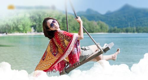 Thông tin chi tiết về chương trình khuyến mại Chào hè 2015 xem tại đây. Chương trình VNA Holidays xem tại đây