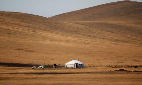 mongolia 4826 1426499040 Khám phá những thiên đường mua sắm cuối năm tại Châu Á