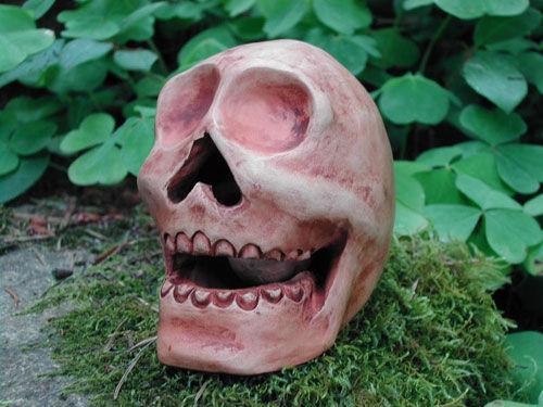 aztec death whistle 7117 1426651865 Khám phá những thiên đường mua sắm cuối năm tại Châu Á