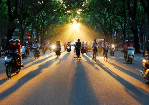 hanoi-giang-trinh-5692-1427185843.jpg