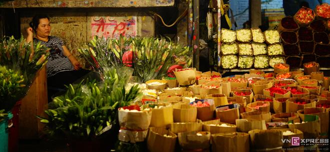 2 1427278592 660x0 Khám phá những thiên đường mua sắm cuối năm tại Châu Á