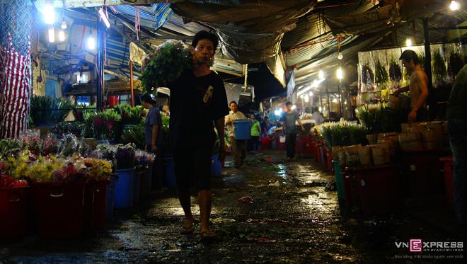 4 1427278593 660x0 Khám phá những thiên đường mua sắm cuối năm tại Châu Á