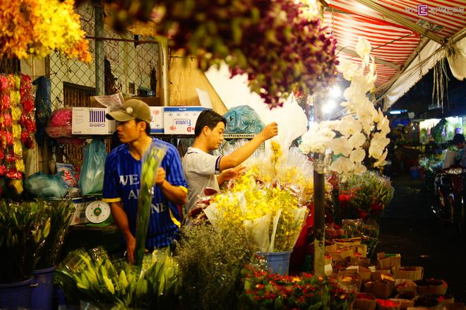 9 1427278595 660x0 Khám phá những thiên đường mua sắm cuối năm tại Châu Á