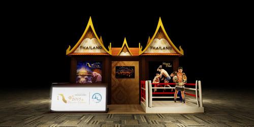 1427093700024 6417 1427340463 Khám phá những thiên đường mua sắm cuối năm tại Châu Á