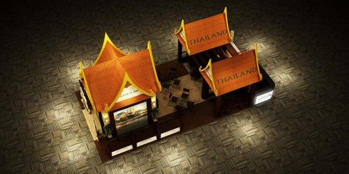 1427093701808 1946 1427340464 Khám phá những thiên đường mua sắm cuối năm tại Châu Á