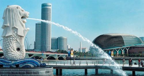 sing izooper 4409 1427356230 Khám phá những thiên đường mua sắm cuối năm tại Châu Á