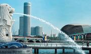 Gợi ý hành trình tự túc khám phá Singapore 4 ngày