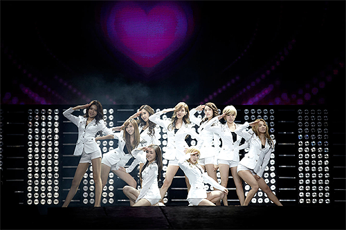 snsd-9931-1427360999.png