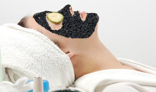 caviar-facial_1427511440.jpg
